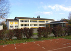 Ecole secondaire