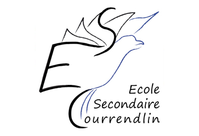 ES Courrendlin